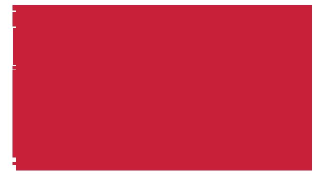 sscoc-logo.png