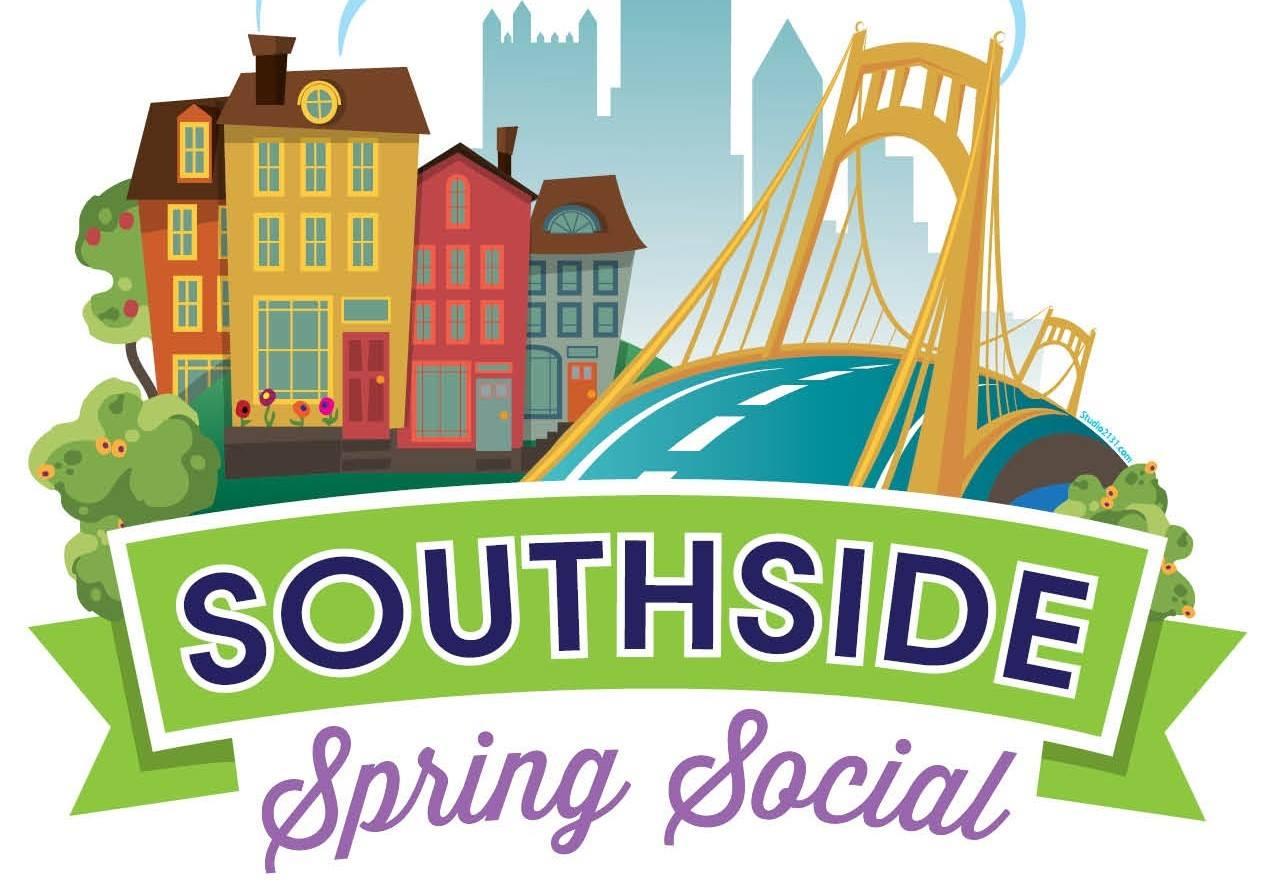south side spring social.jpg