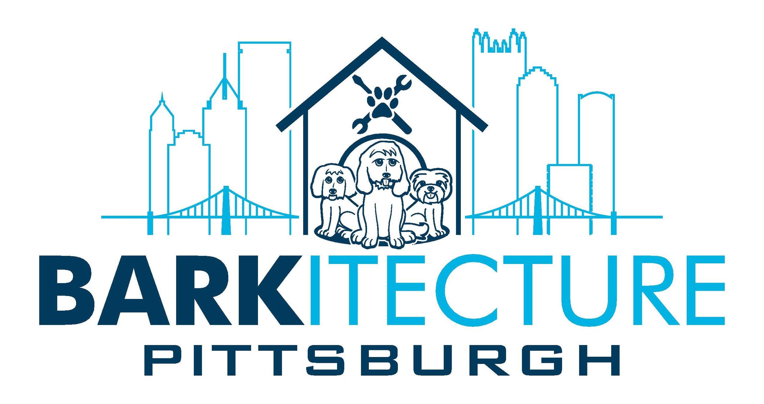Final Barkitexture Logo.jpg