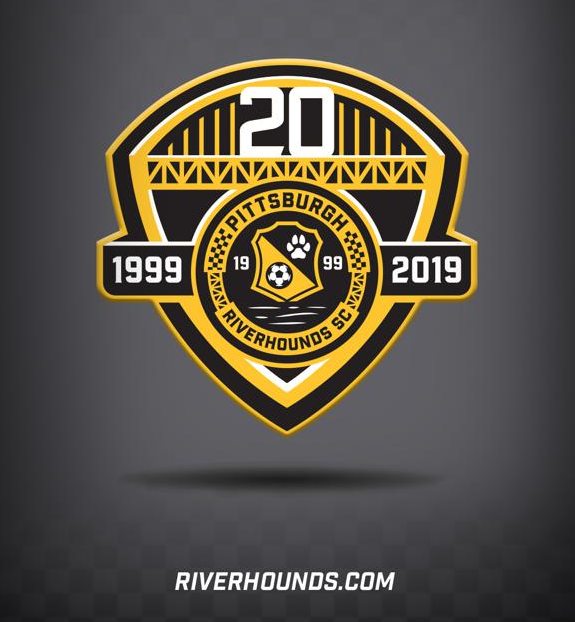 riverhound2.png
