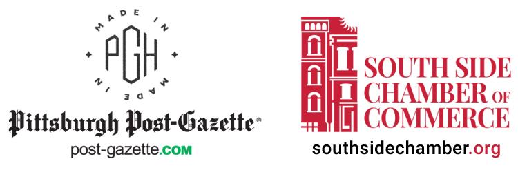 joint-logo.jpg