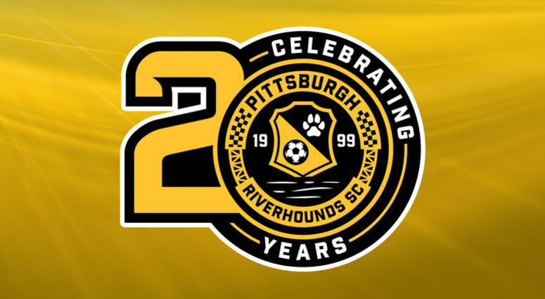 Riverhounds-20th-Anniversary-Logo.jpg