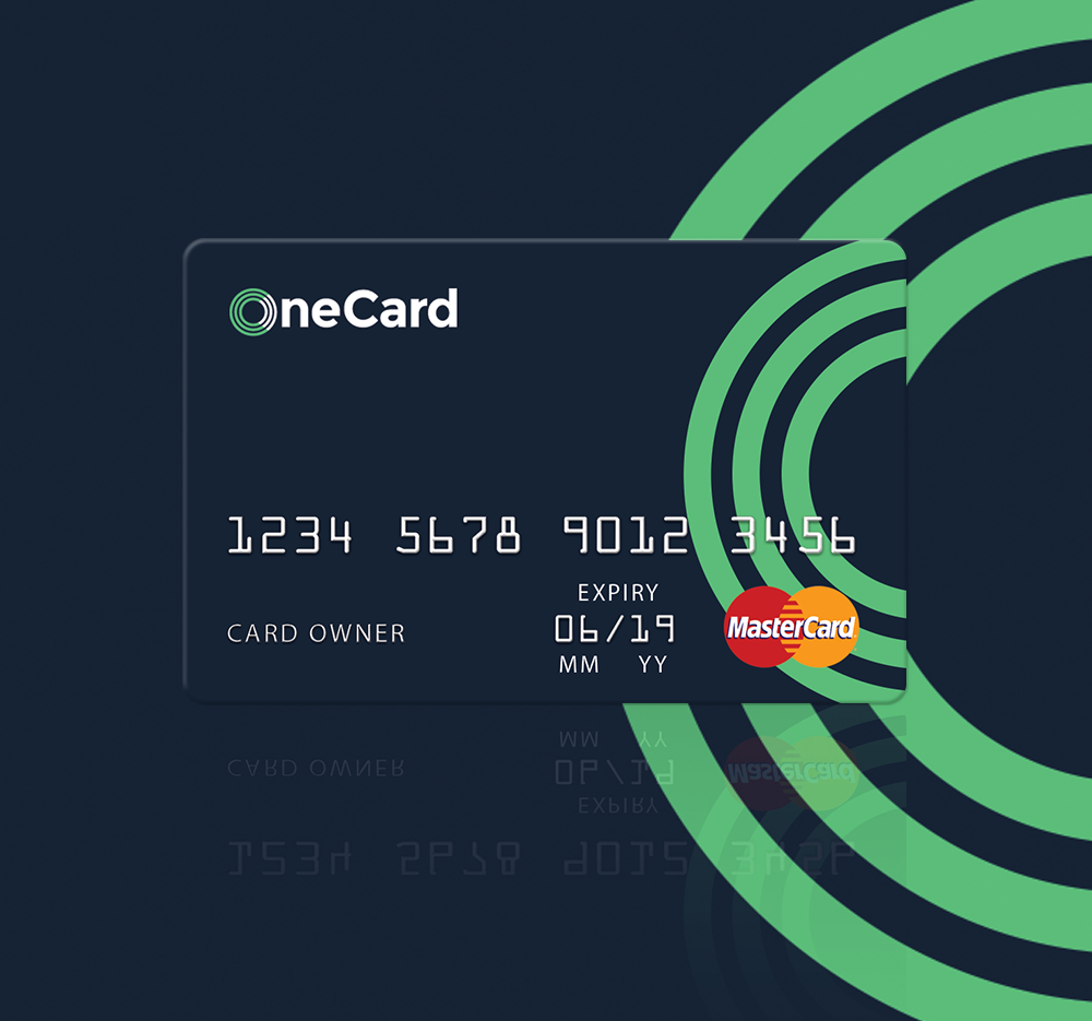onecard_01_nhqjbw copy.png