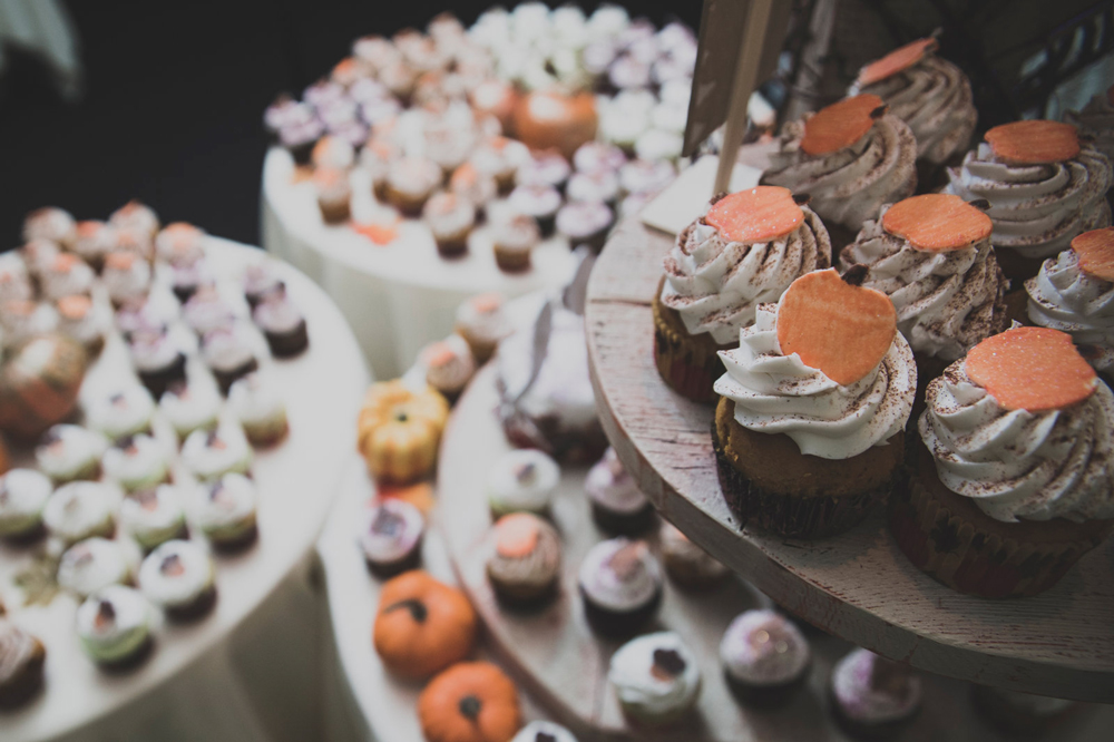 HMWedding-cupcakes-04.jpg