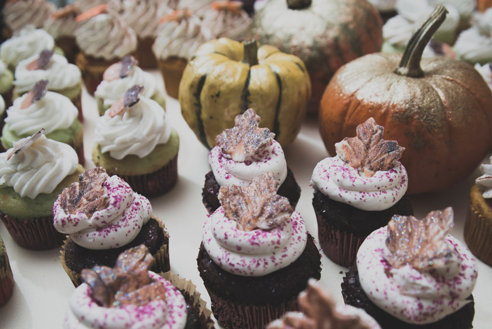 HMWedding-cupcakes-05.jpg