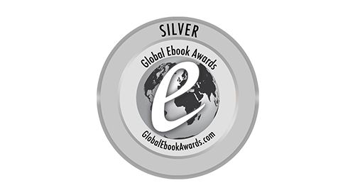 - 2017 Global Ebook Awards Silver Medal Winner: Fiction - Fantasy/Contemporary Category.