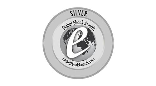 - 2017 Global Ebook Awards Silver Medal Winner:Fiction - Fantasy/Contemporary Category.
