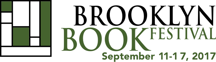 BKBF-Logo-2017Page-1.png