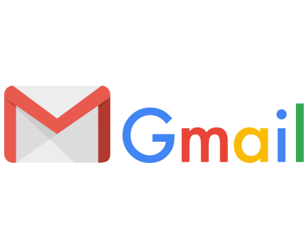 google-transparent-gmail-2.png