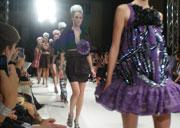 sevices_fashion_makeup2.jpg