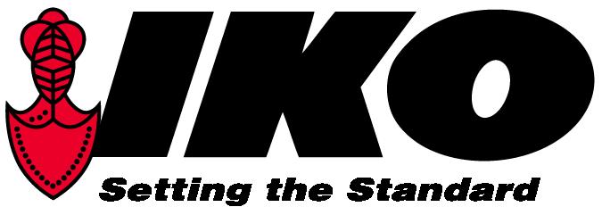 IKO_Logo.png