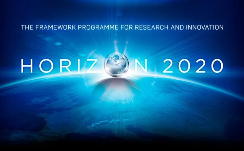 Horizon2020_logo-825x510.jpg
