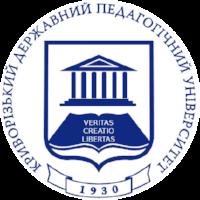 Kryvyi Rih State Pedagogical University, Ukraine.png