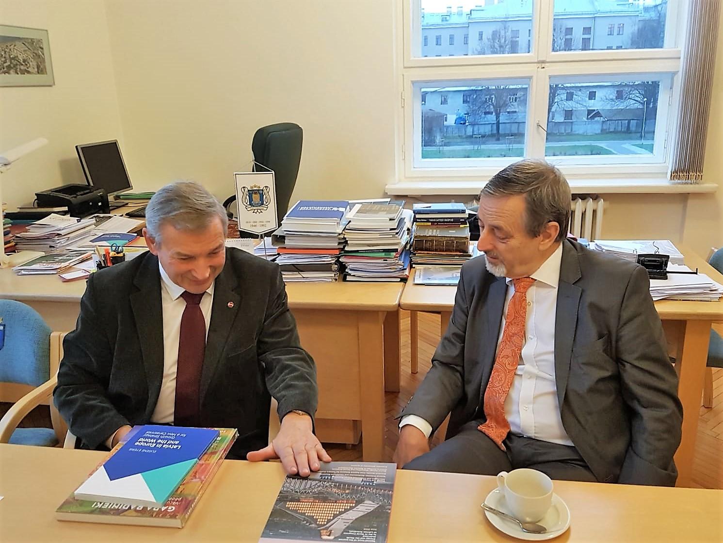 with _LZA_president_OSparitis.jpg