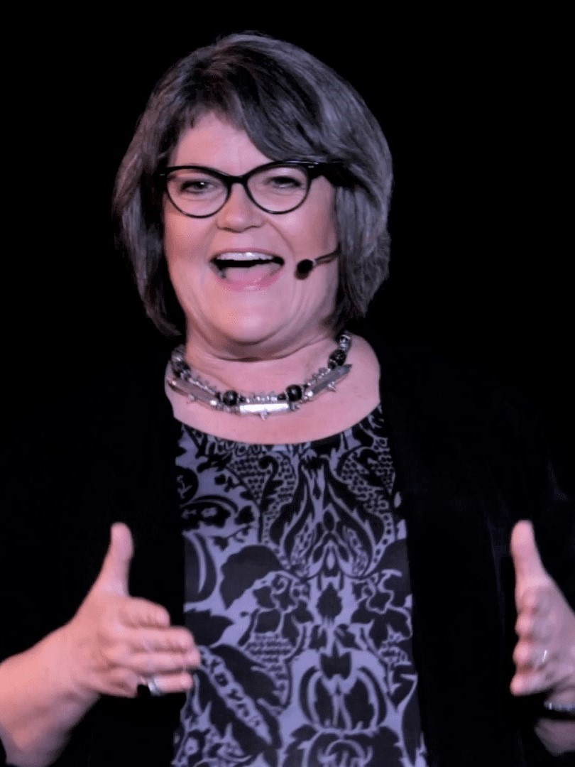 Speaker Slam - Nancy from video copy1.jpg