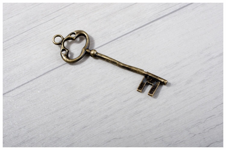 key on white board.jpeg