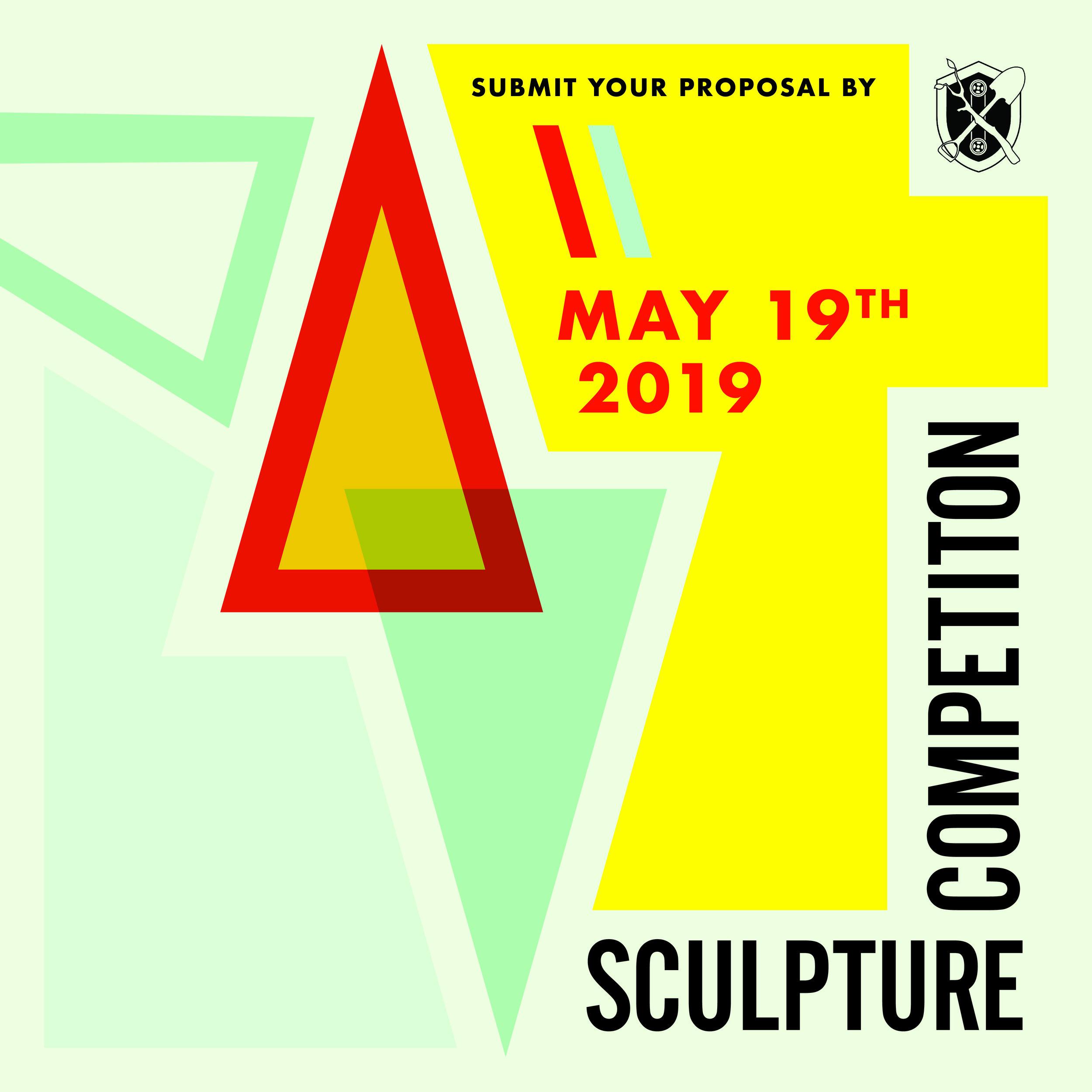 Sculpture Competition_Insta-01.jpg