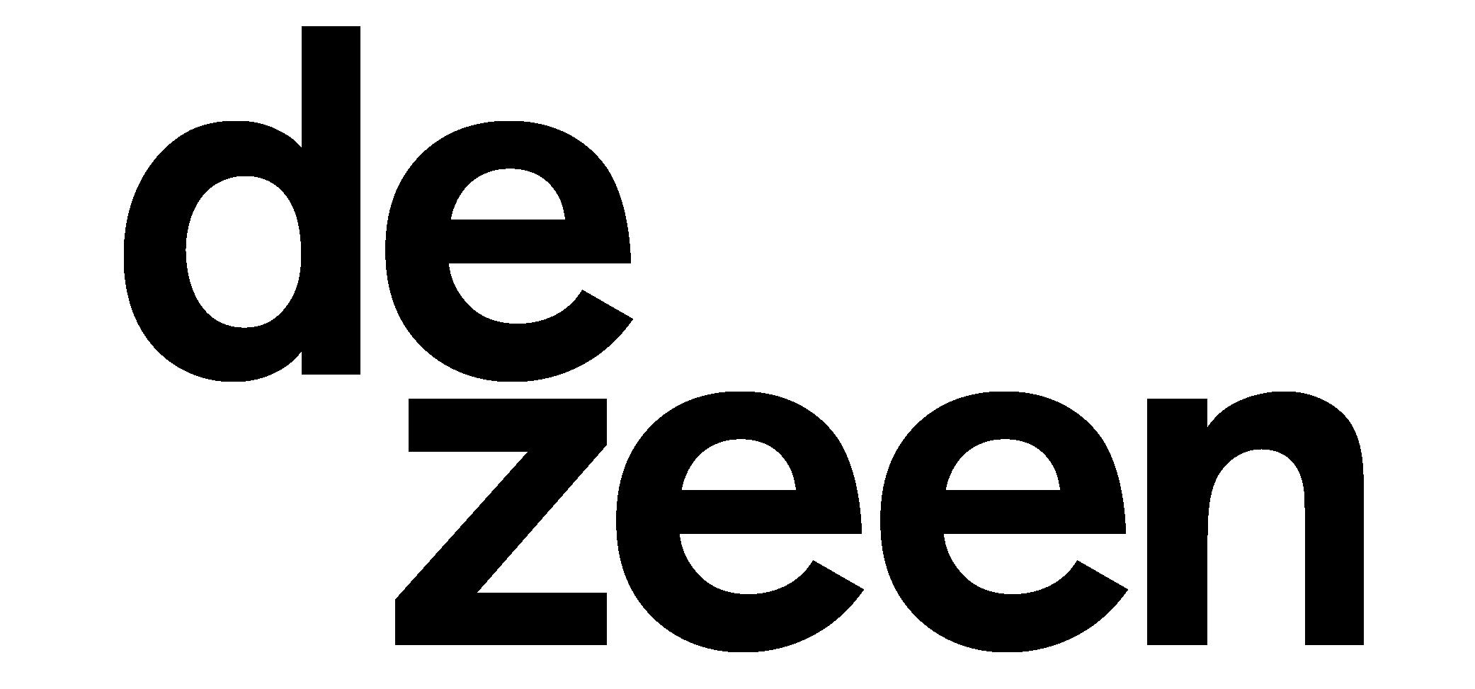 Dezeen-Logo-e1466088696119.png