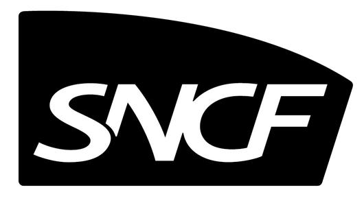 LOGO_SNCF_RESEAU_NOIR_small.png