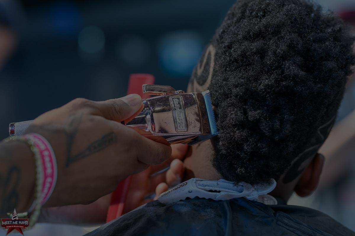 Canada's Barber & Beauty Expo