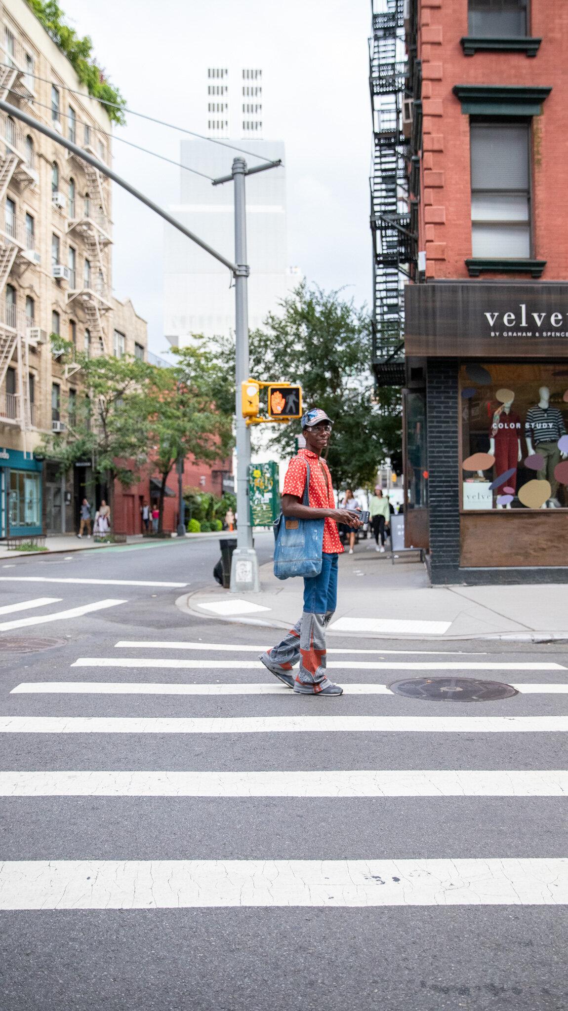 NYCFashionWeek'19-178.jpg