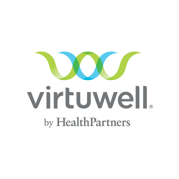 virtuwell.png