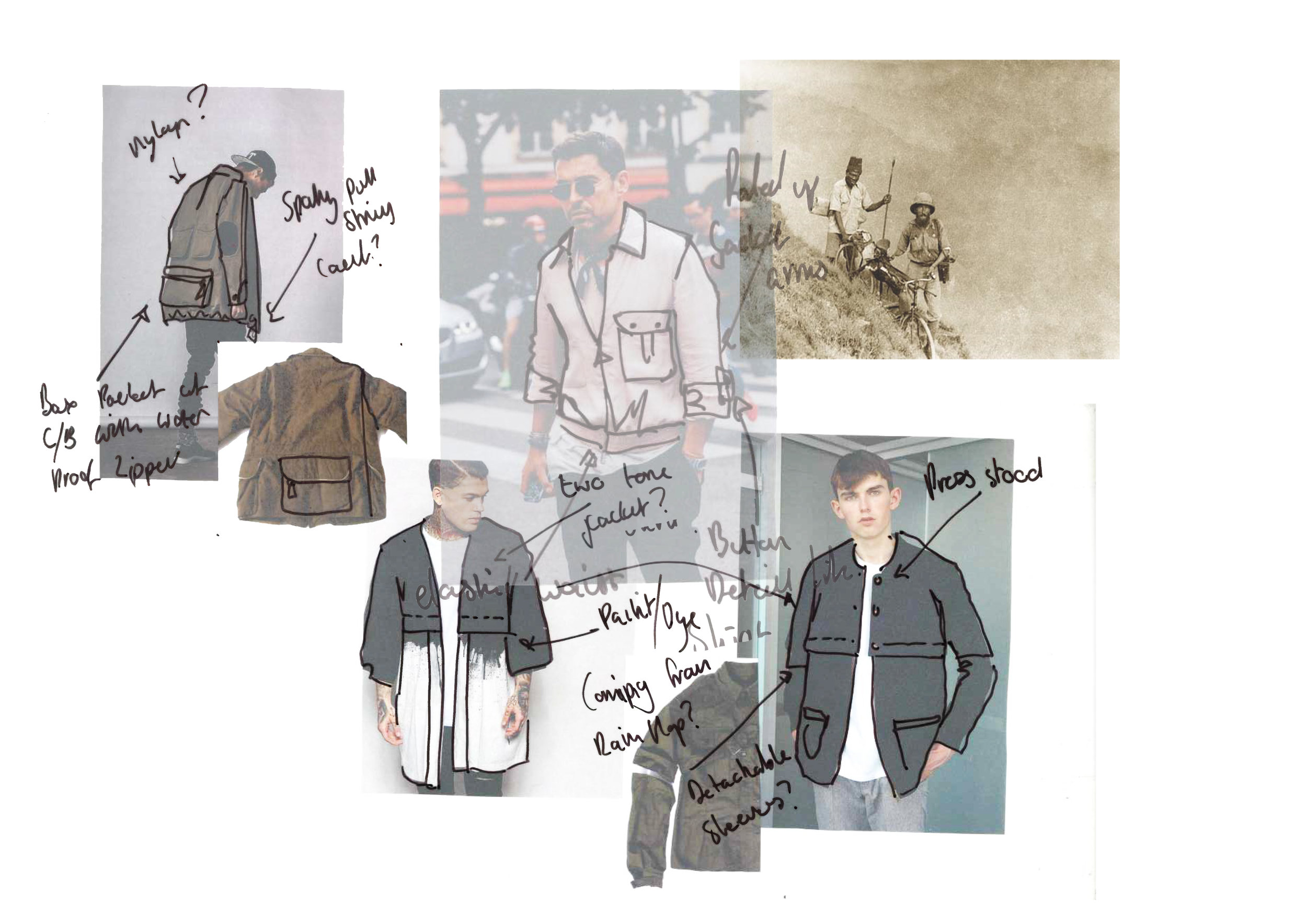 coat ideas.jpg