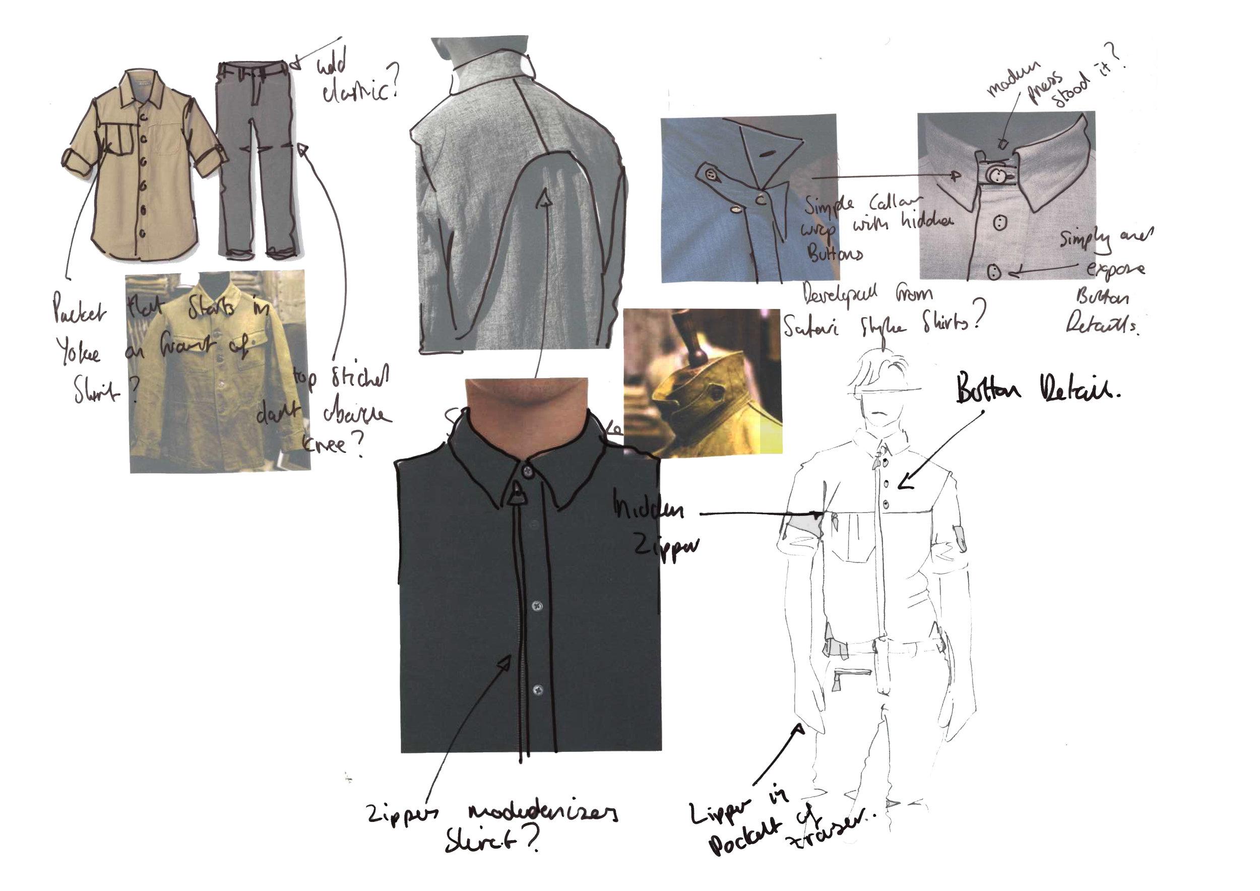 shirt ideas.jpg