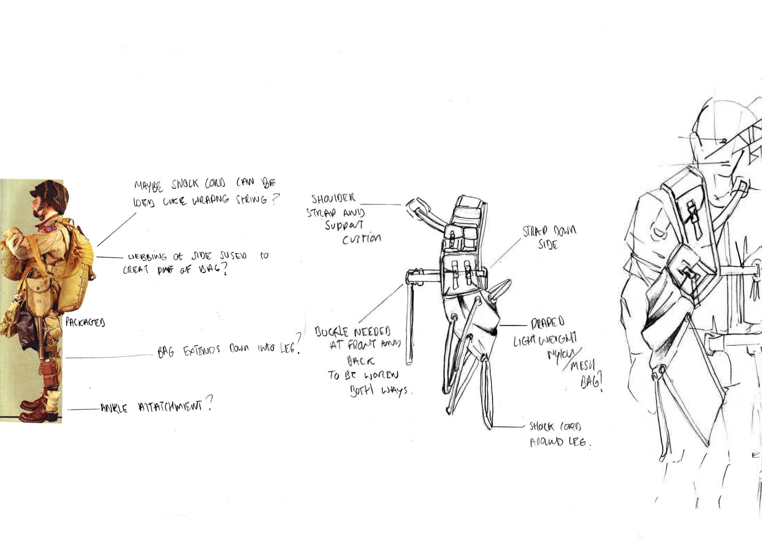 PAGE IDEA JUMP SUIT.jpg