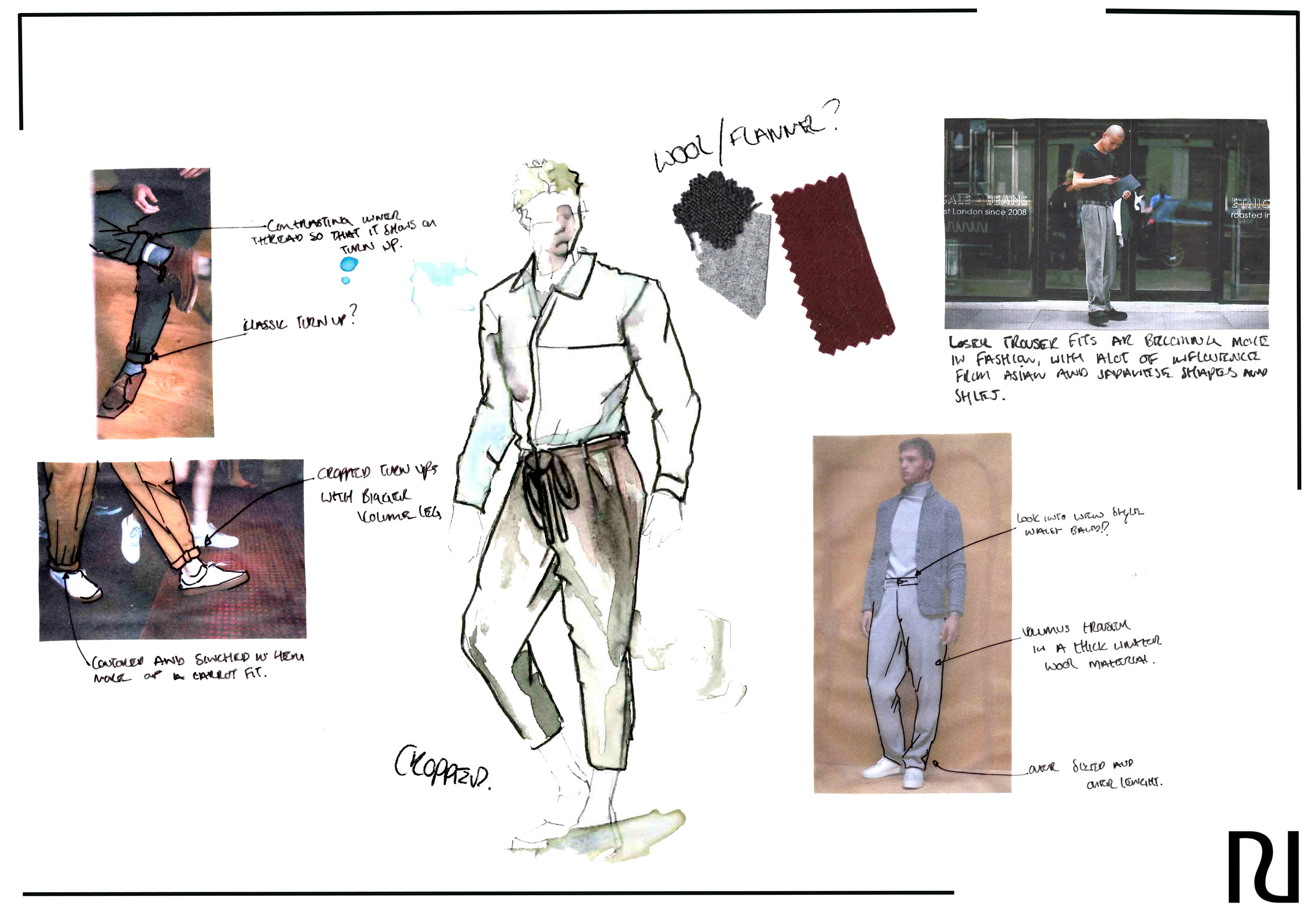 trouser development 2.jpg