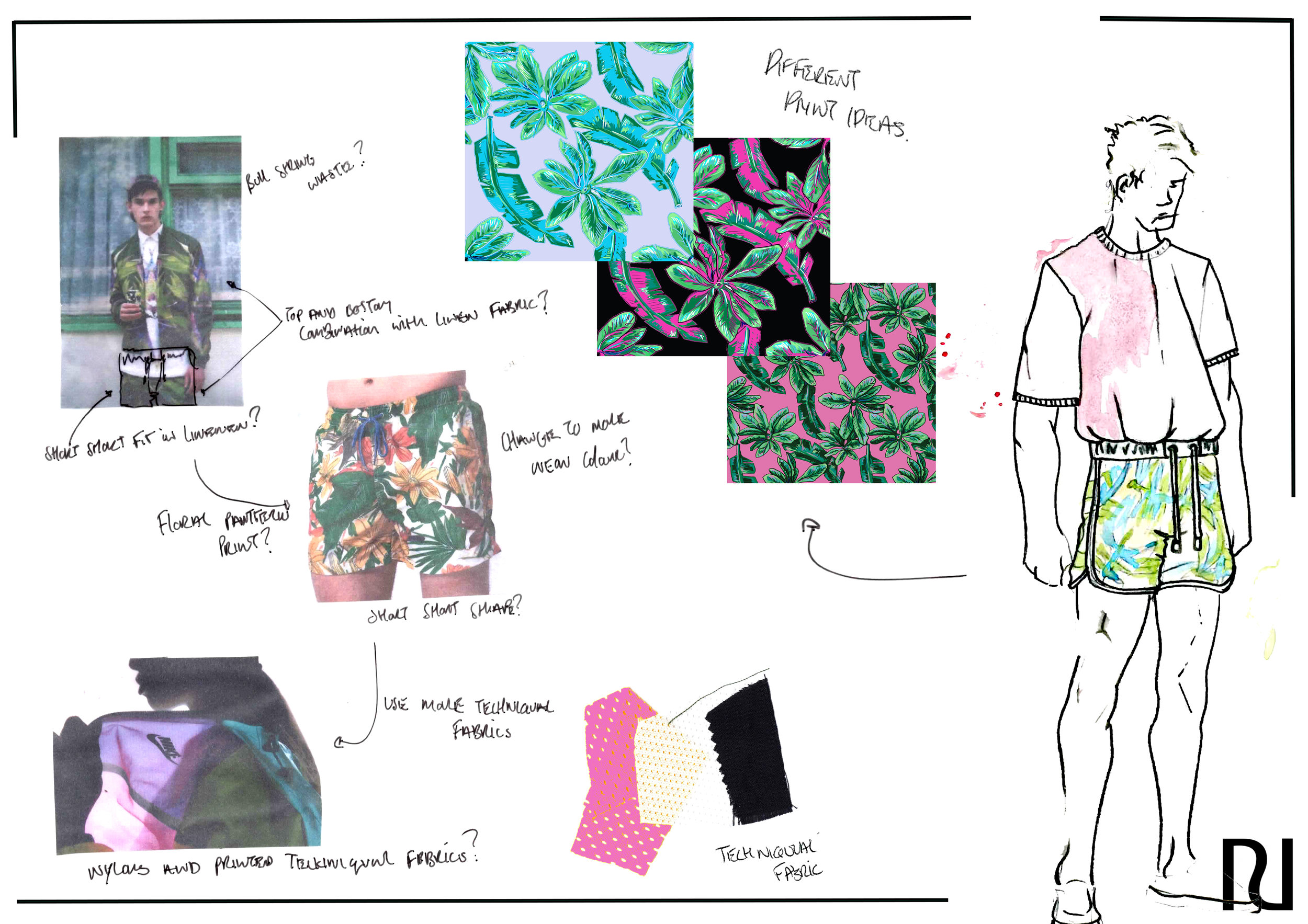 prints shorts page.jpg