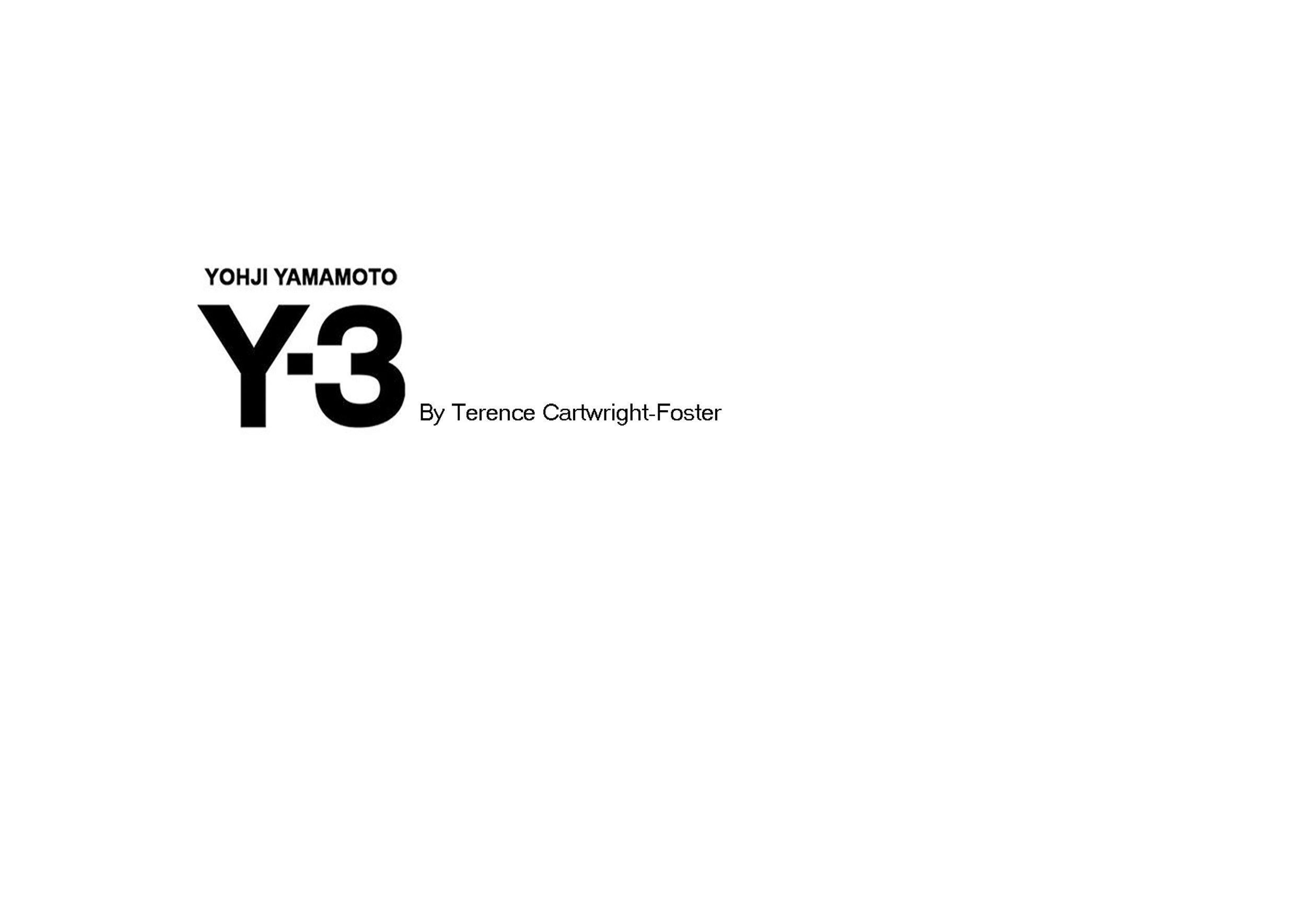y-3 title.jpg