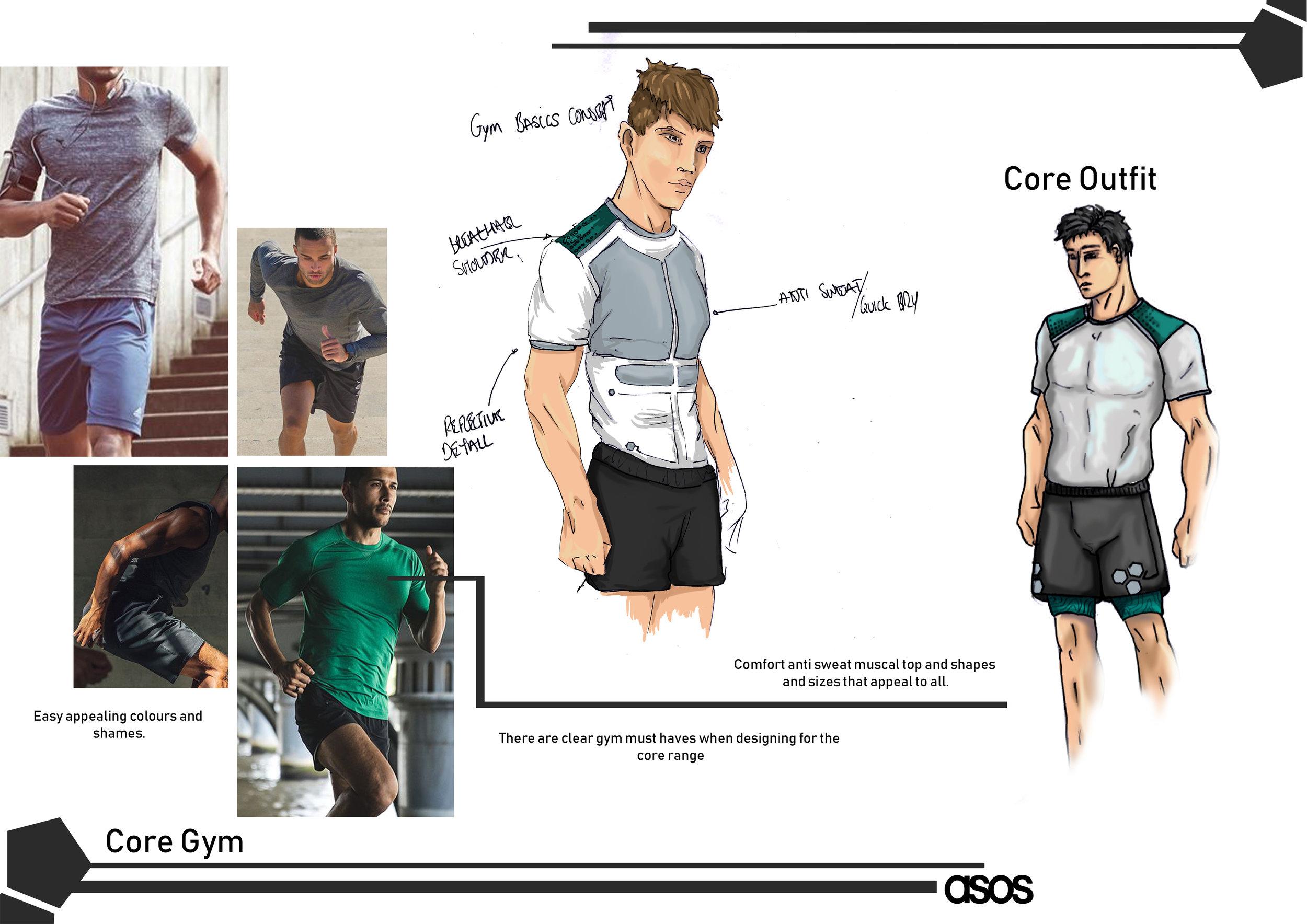 Core page.jpg