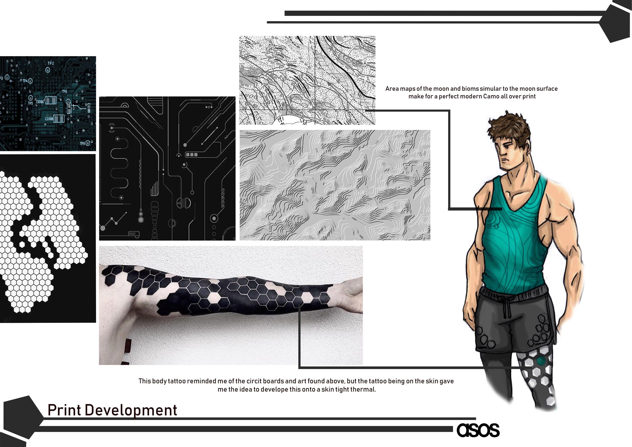print developmtn.jpg