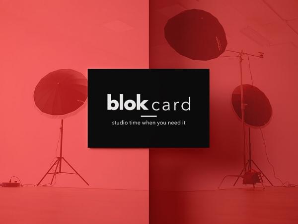 blok_card001.jpg