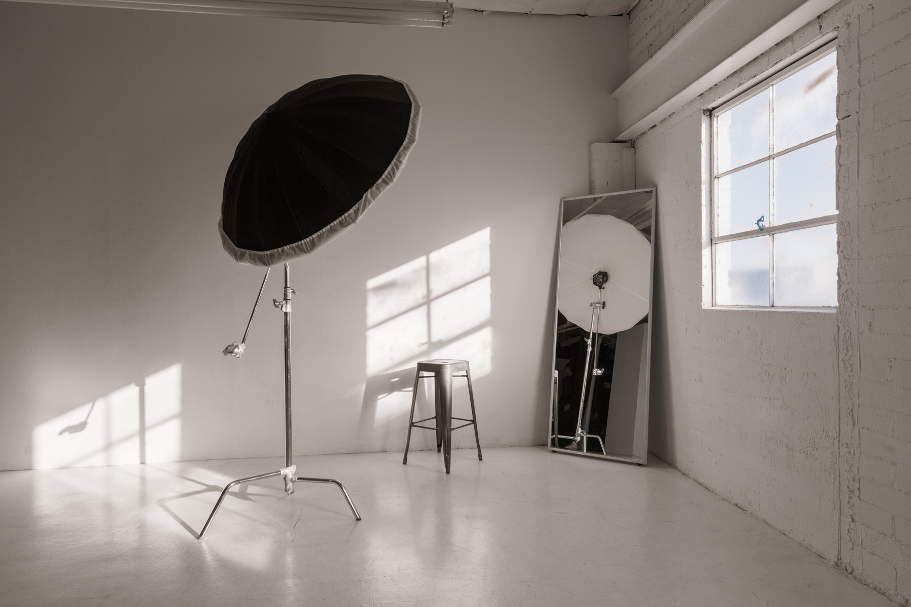 Phoenix_Commercial_Photographer-9.jpg