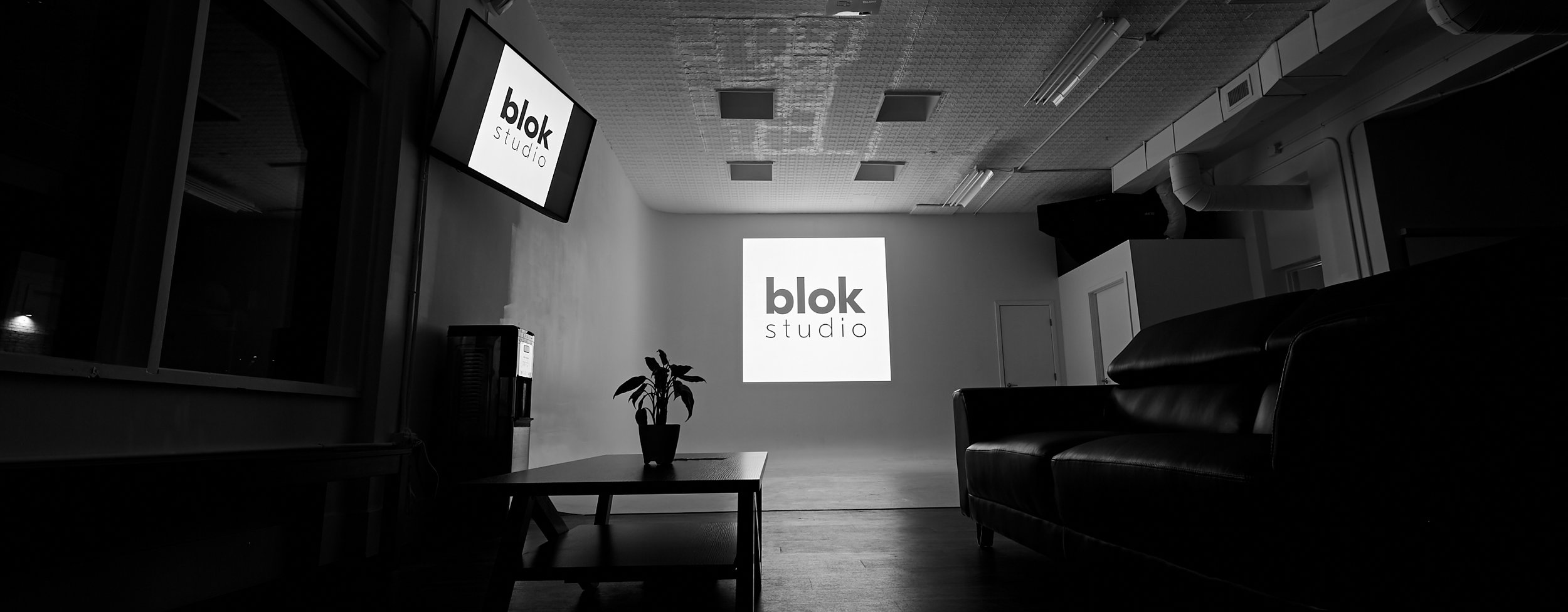 Phoenix_Blok_Studio-8.jpg