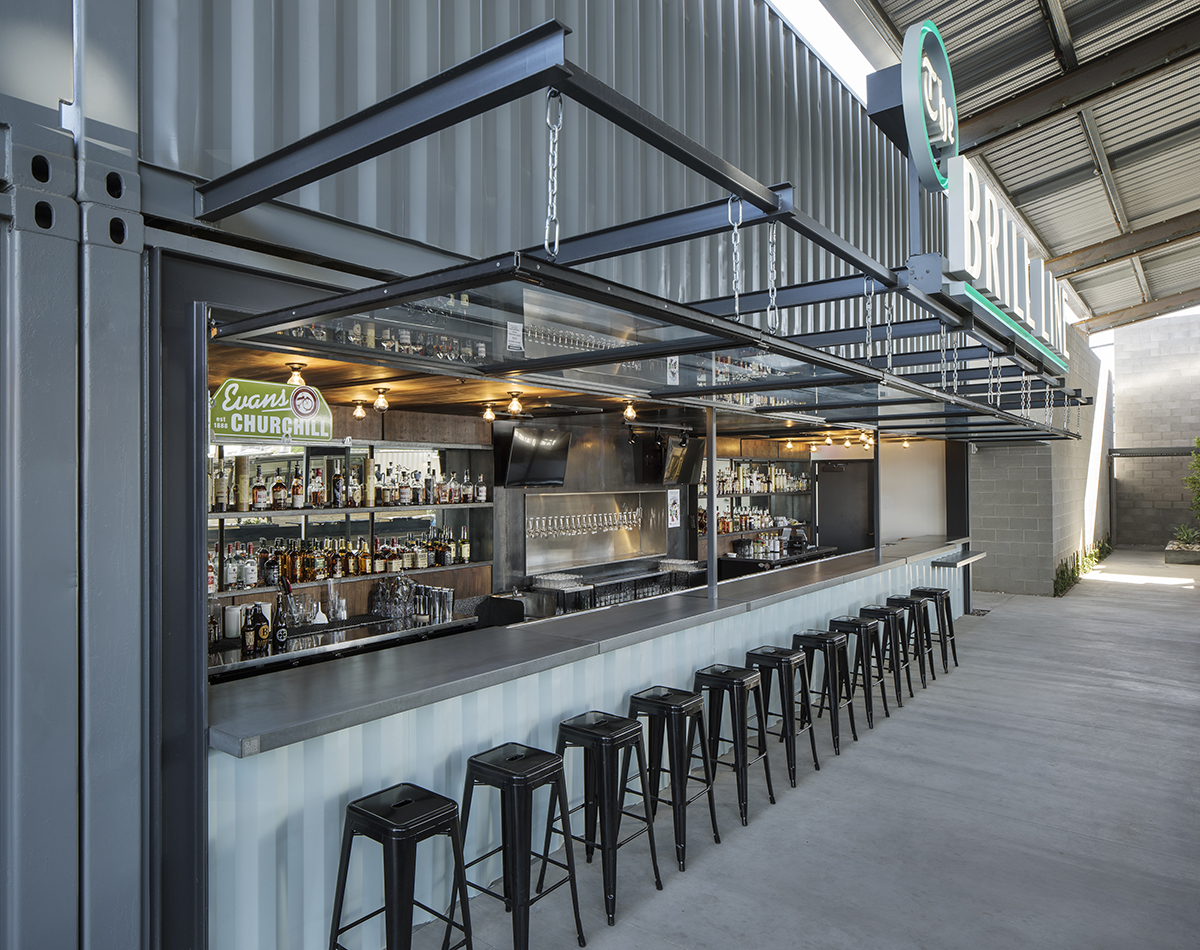 SlabHaus-Churchill-01-Concrete Bar Top.jpg