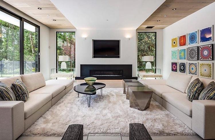 Interiors:  CRT Studio / Rob Turner