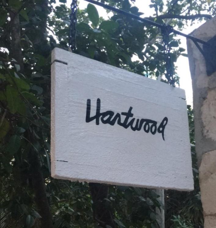 Hartwood.jpeg