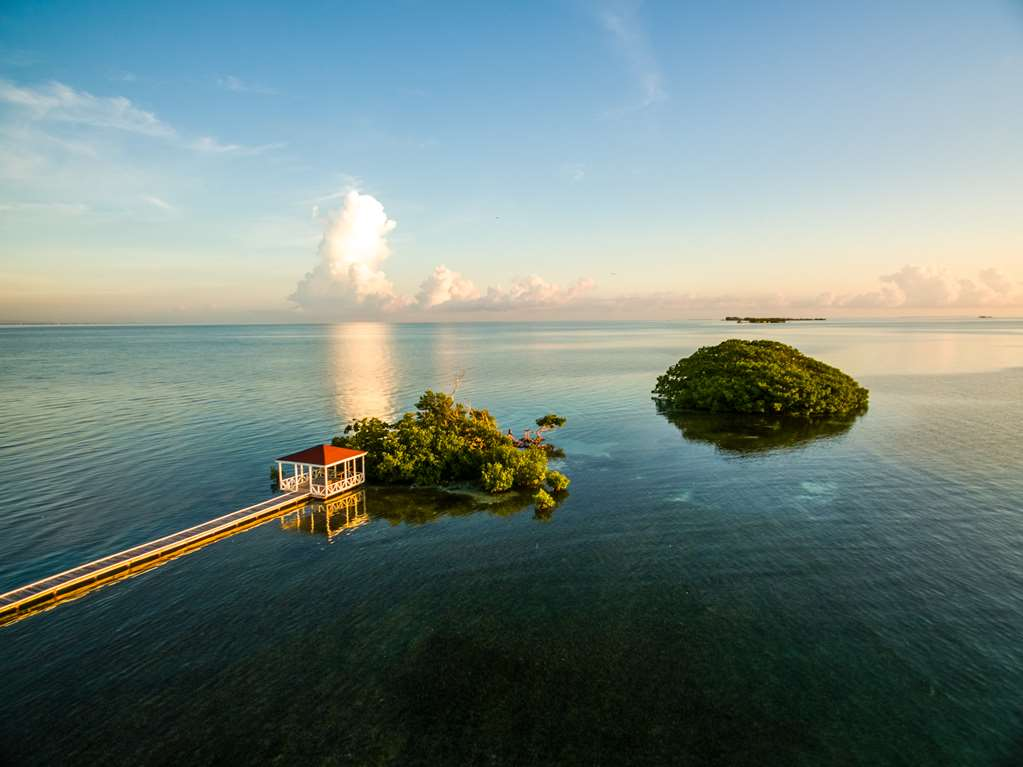 Photo Credit: Royal Belize