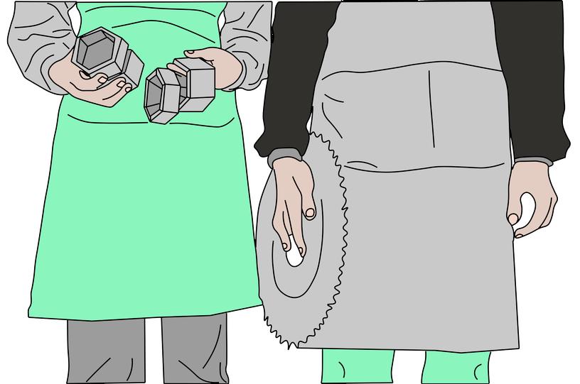 troo-studio-illustration.png