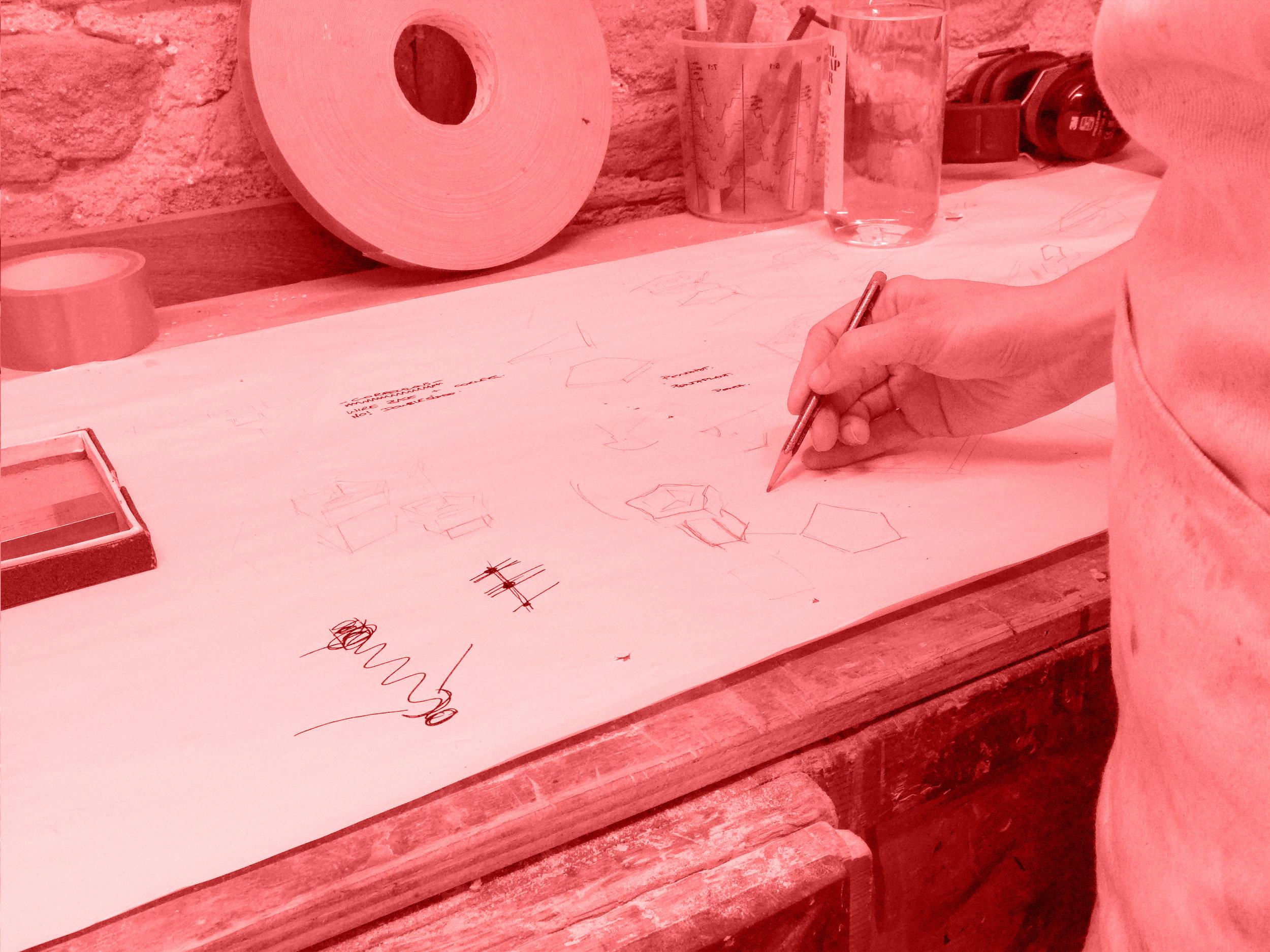 troostudio.furniture.concept.design.jpg