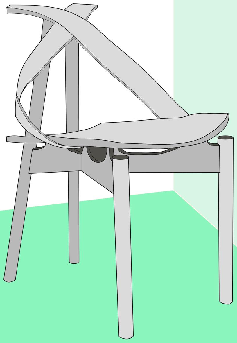 alan-peters-award-illustration.png