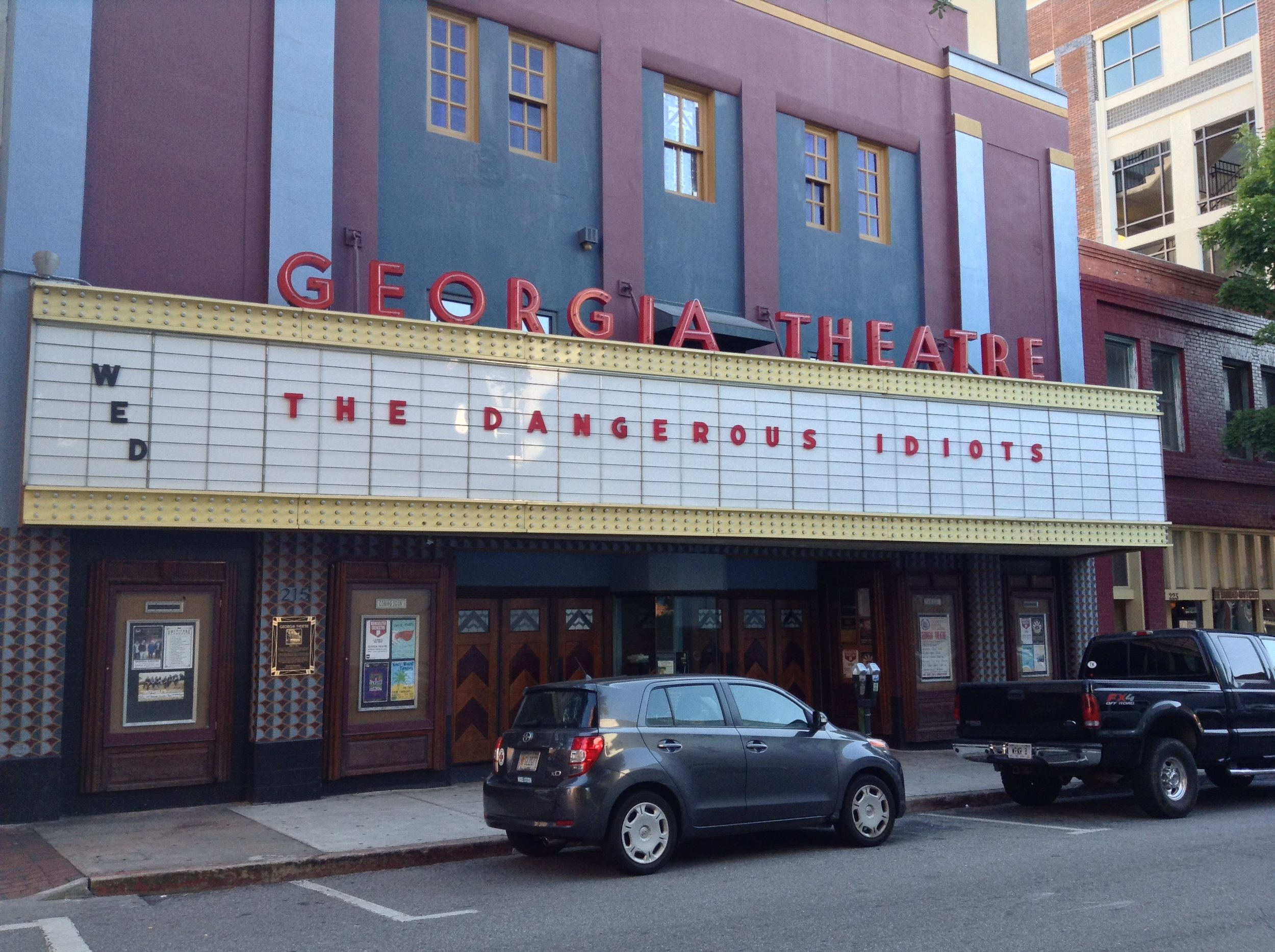 the-dangerous-idiots-at-the-georgia-theatre-in-athens-ga-07-16-14-1.jpg