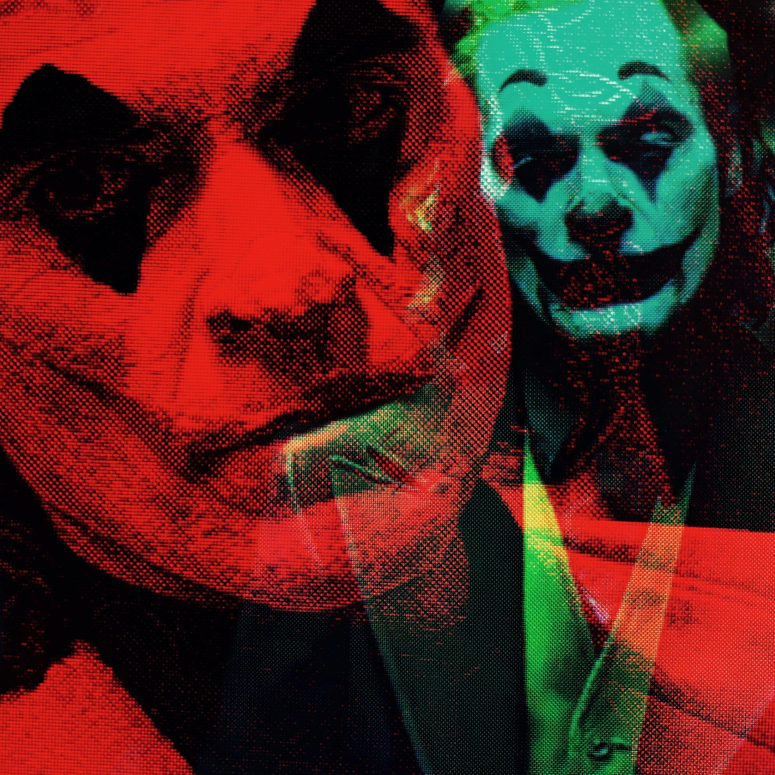 Joker-HarrisCamera.jpg
