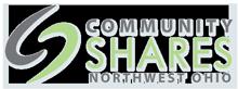 CommunityShares.png