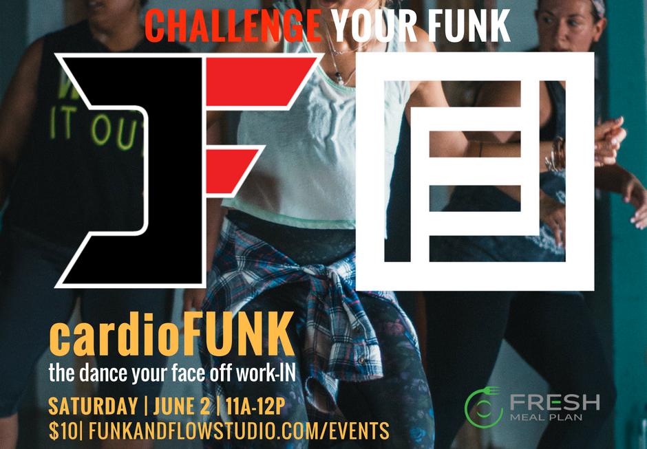 Challenge Cardio Funk.png