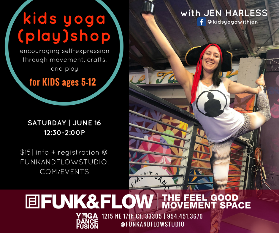 kids yoga with jen june 16.png