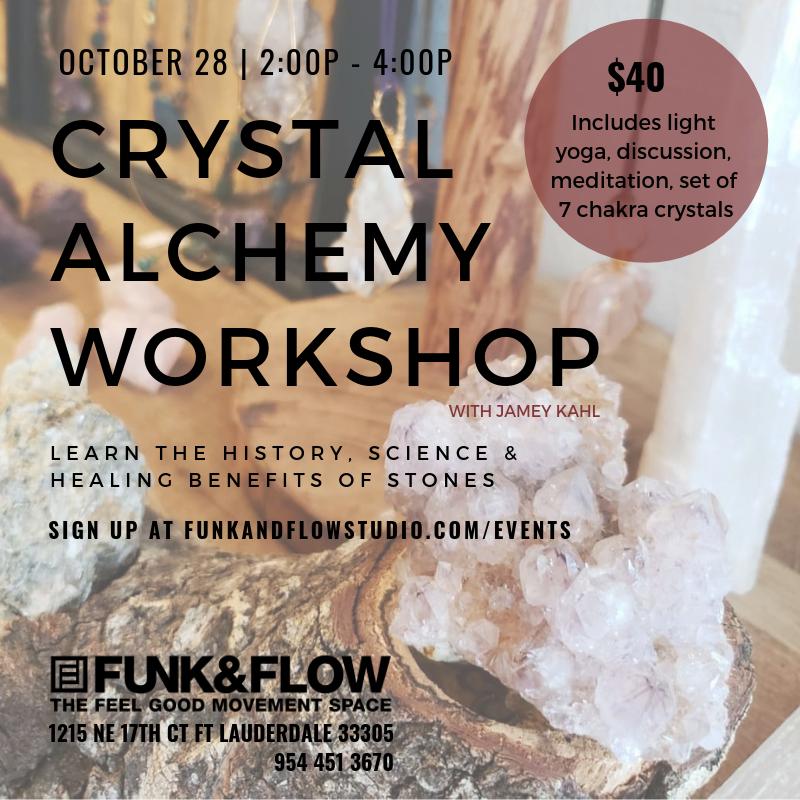 crystal alchemy wkshop.png